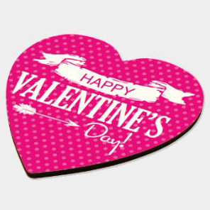 blog - Top Valentine's Day Blanks for Sublimation