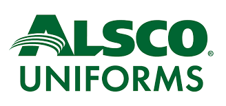 Alsco Uniforms