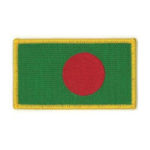 Bangladesh – ES1903309