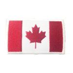 Canada – ES2527020