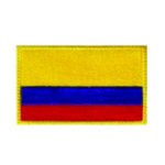 Colombia – ES1923301