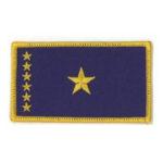 Congo – ES1903335