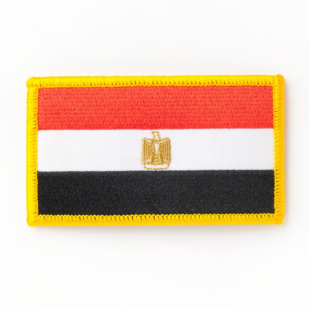 Egypt – ES1902083