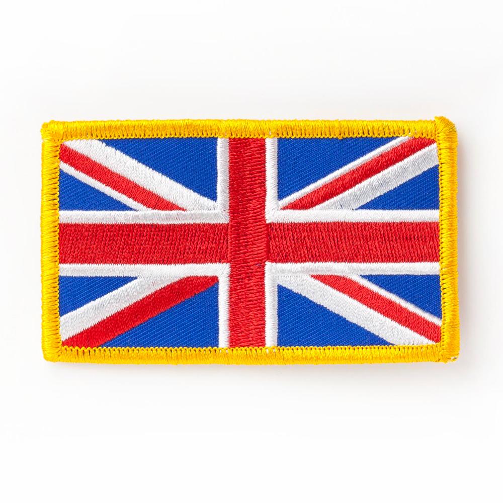 UnitedKingdom-ES1903315