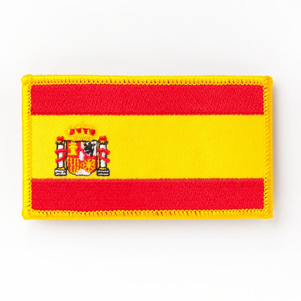 Spain – ES1903334