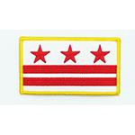 District of Columbia – ES1900733