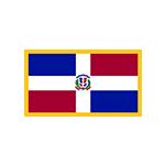 Dominican Republic –  ES2425128