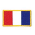 France – ES1903292