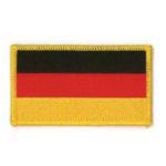 Germany – ES1903330