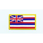 Hawaii – ES1900180