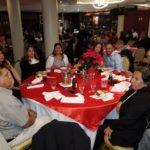 blog - Penn Emblem Mira Loma Facility Celebrates the Holidays