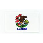 Illinois – ES1900185