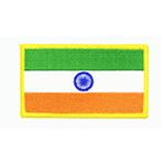 India – ES1903305