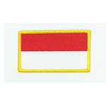 Indonesia – ES1903302