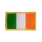 Ireland – ES2438373
