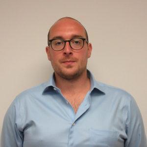 blog - Penn Emblem Welcomes New Sales Associate, Joseph Lea, to the Team
