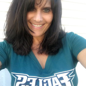 blog - Welcome Kimberly Maier to the Penn Emblem Company Team