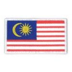 Malaysia – ES1900090