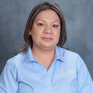 Martha Gonzalez Garcia