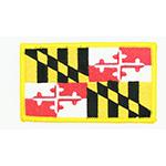 Maryland – ES1900221