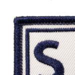 blog - Custom Emblem Border Options