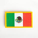 Mexico – ES1902078