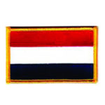 Netherlands – ES1903327