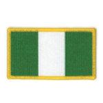Nigeria – ES1903310