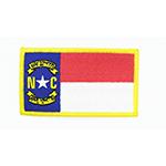 North Carolina – ES1900554