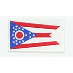 Ohio – ES1900555