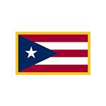 Puerto Rico  – ES2425126