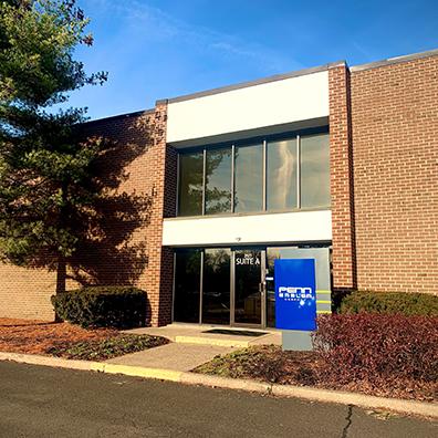 Pennsylvania Office