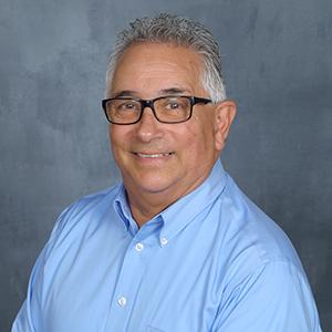 Robert Castro