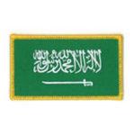 SaudiArabia-ES1900214
