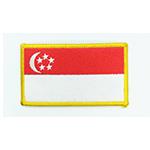 Singapore – ES1902086
