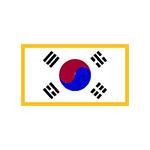 South Korea – ES1909449