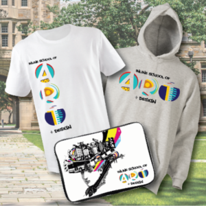 blog - 5 Ways to Support Schools with Sublimation