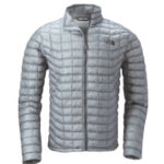 blog - Decorate The North Face® Outerwear Now Available from SanMar