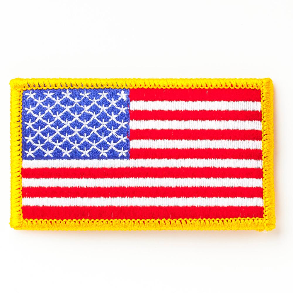 US_Flag-002