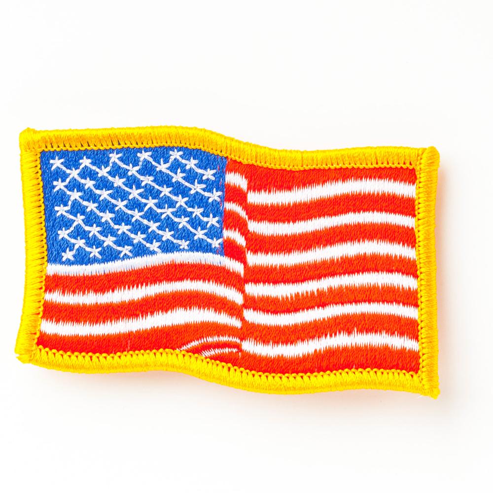 US_Flag-003
