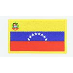 Venezuela – ES2275212