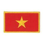 Vietnam – ES1903308