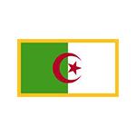 Country Flag Emblems