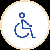 Penn Emblem's Inclusion Statement: Inclusion drives our success