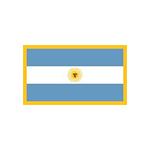 Argentina – ES1904155
