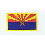 Arizona – ES1900066