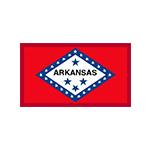 Arkansas – ES1900067