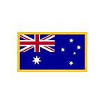 Australia – ES1903318