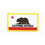 California – ES1900069