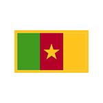 Cameroon – ES1903316